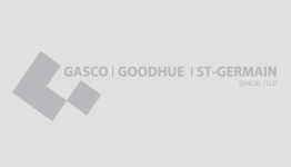 gasco-goodhue-grid