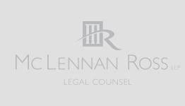 mclennan-ross-grid