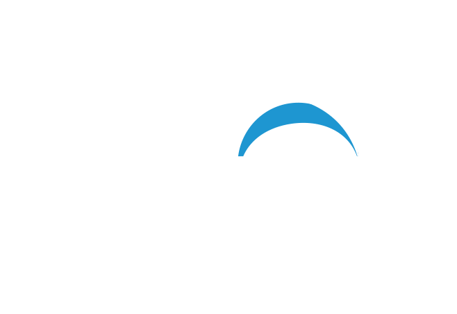 The ARC Group Canada | Le Groupe ARC Canada