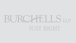 burchells-grid
